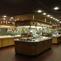 Photo Of Mongolian Buffet Grill Fort Gratiot Mi United States