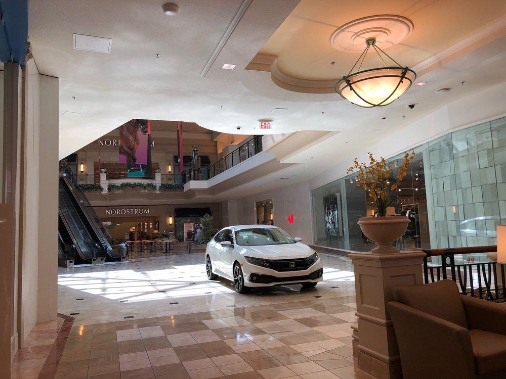 The Mall At Wellington Green: 10300 W Forest Hill Blvd, Wellington, FL