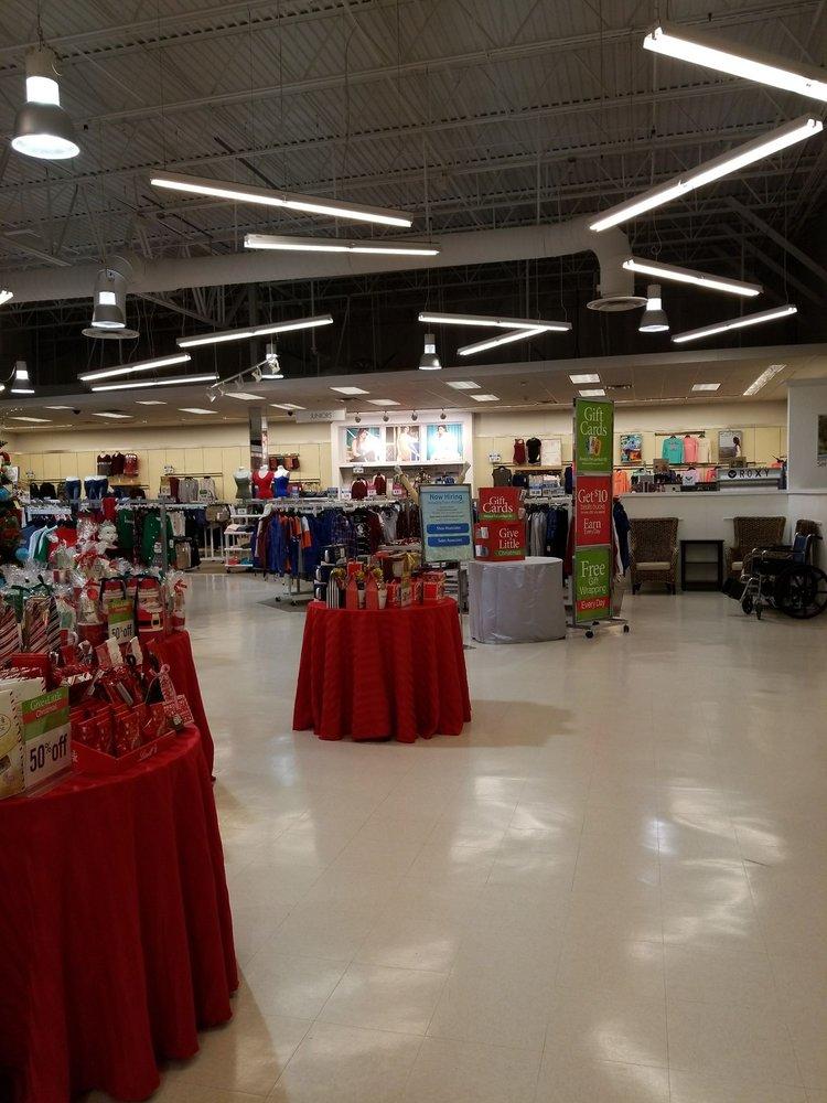 The Ups Store Beach Blvd Jacksonville Fl