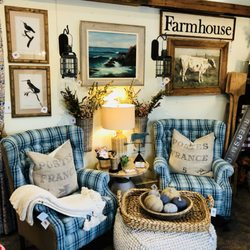 Photo Of Samantha Gale Designs Canton Ct United States