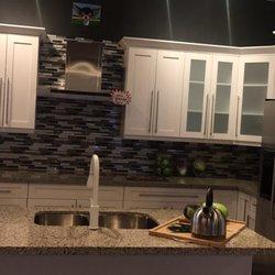 Photo Of Panda Kitchen U0026 Bath   La Puente, CA, United States