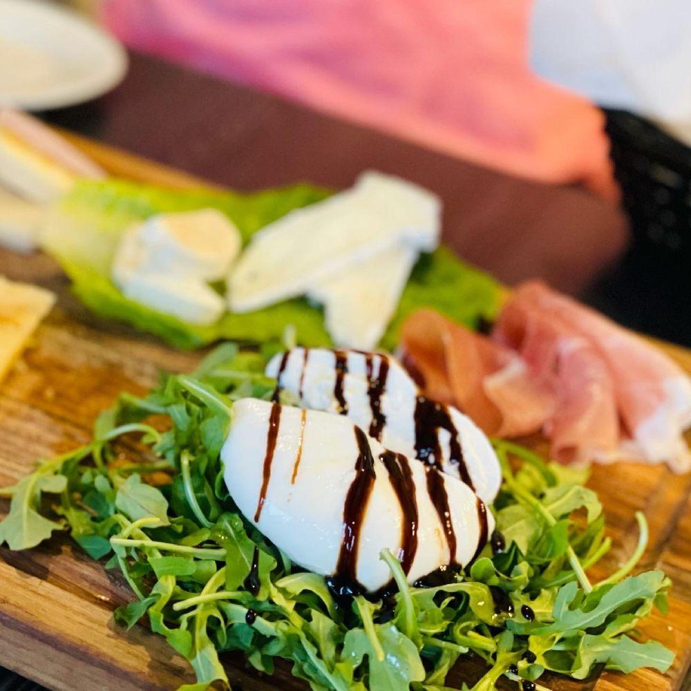 Bologna Gourmet