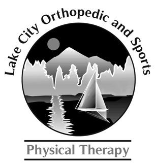 Lake City Physical Therapy: 2170 W Ironwood Center Dr, Coeur D Alene, ID