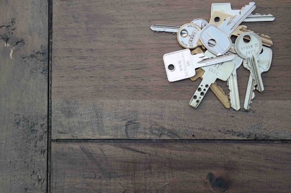 richiedi preventivo chiavi e serrature. Black Bedroom Furniture Sets. Home Design Ideas