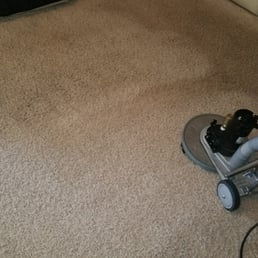 Photo Of Cory S Quick Dry Carpet Cleaning Houston Tx United States