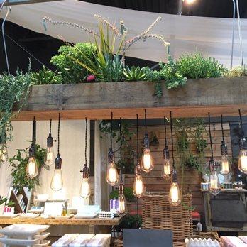 Terrain Garden Cafe Westport Yelp