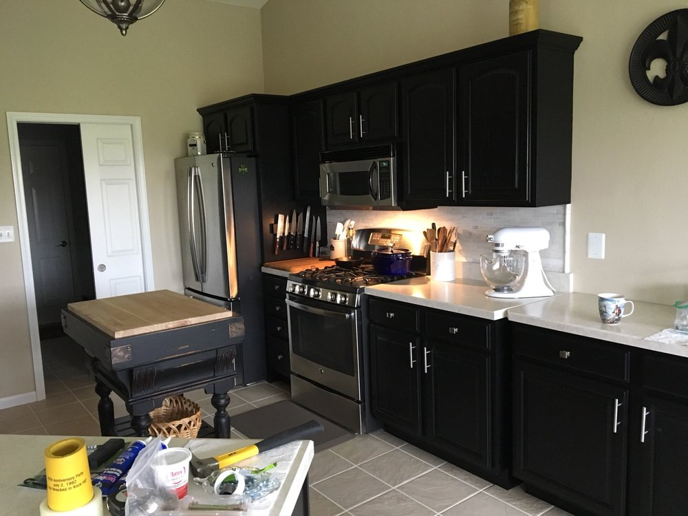 Prestige Painting: 4240 Hanover Rd, Columbia, IL