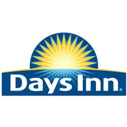Days Inn by Wyndham Salisbury - 43 Photos & 28 Reviews - Hotels