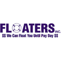 Floaters - Cheque Cashing/Pay-day Loans - 25 Frederick Street ...