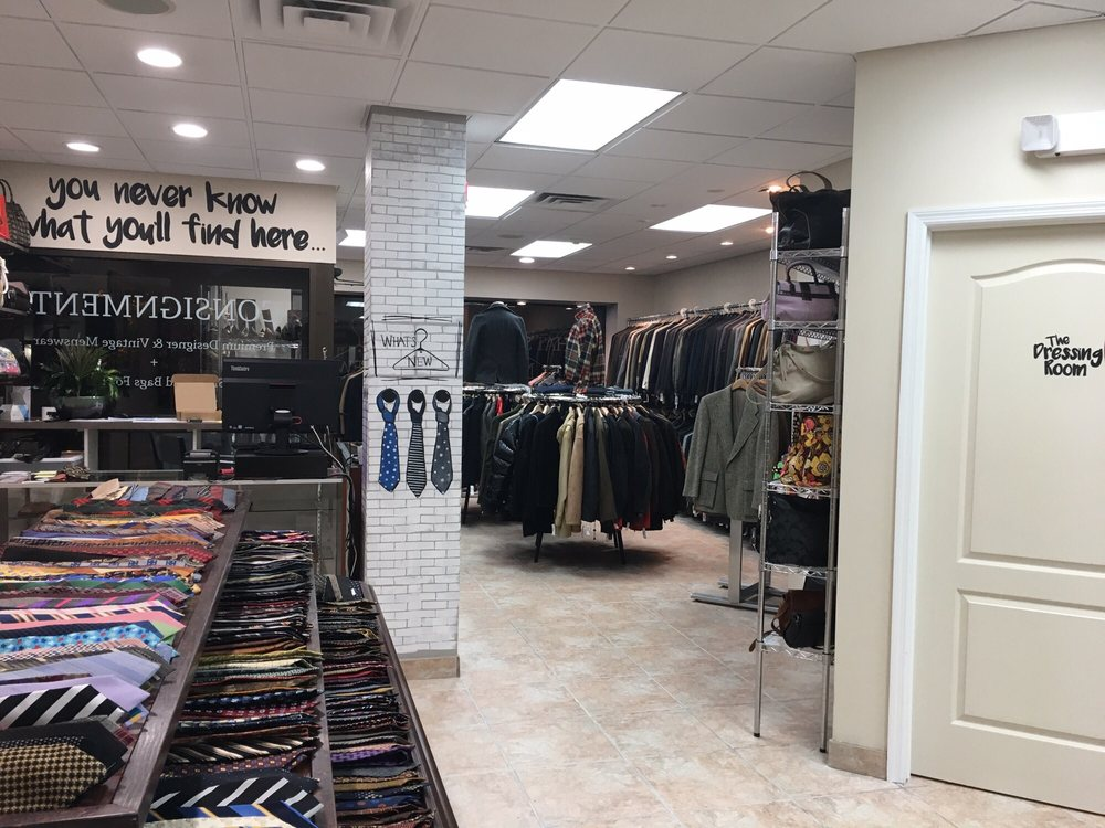 metuchen men Consignment stores in metuchen on ypcom see reviews, photos, directions, phone numbers and more for the best consignment service in metuchen, nj.