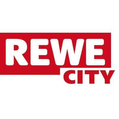 REWE City - Grocery - Ackerstr. 183-185, Flingern Nord, Dusseldorf ...