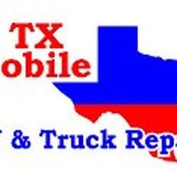 S Tx Mobile Rv Amp Truck Repair Rv Repair 3561