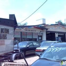 Photo of Jim King Motors - Saint Louis, MO, United States