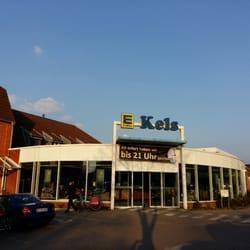 Bauunternehmen Ratingen edeka kels 36 fotos 13 beiträge supermarkt lebensmittel