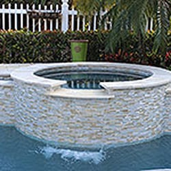 Photo Of Pool Doctor The Palm Beaches West Beach Fl
