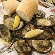 Best Of Yelp Kenner Seafood Drago S Restaurant