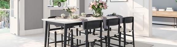 Mozak's Furniture & Flooring: 2414 Gordon Dr, Sioux City, IA