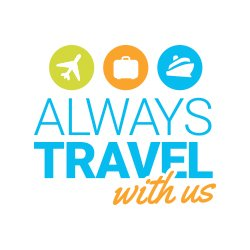 Always Travel With Us
