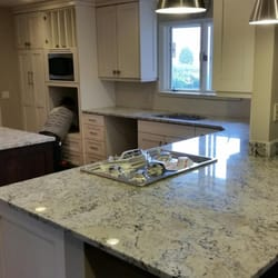 Superieur Photo Of Kleinu0027s Custom Countertops   Salt Lake City, UT, United States ...