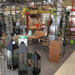 Bauking Essen bauking building supplies karl ferdinand braun ring 2 wolfsburg