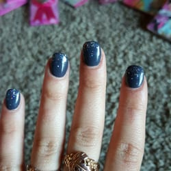 Nails art nail salons 5012 s cliff ave sioux falls sd photo of nails art sioux falls sd united states just one of prinsesfo Image collections