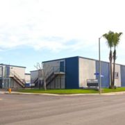 Nice ... Photo Of Ayres Self Storage Huntington Beach   Huntington Beach, CA,  United States ...