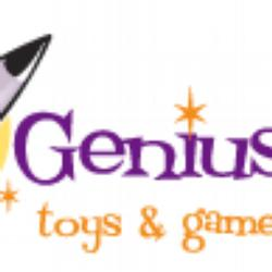 c15347a2 Kid Genius Toys - CLOSED - Toy Stores - 3663 Bee Caves Rd, Westlake Hills,  Austin, TX - Phone Number - Yelp
