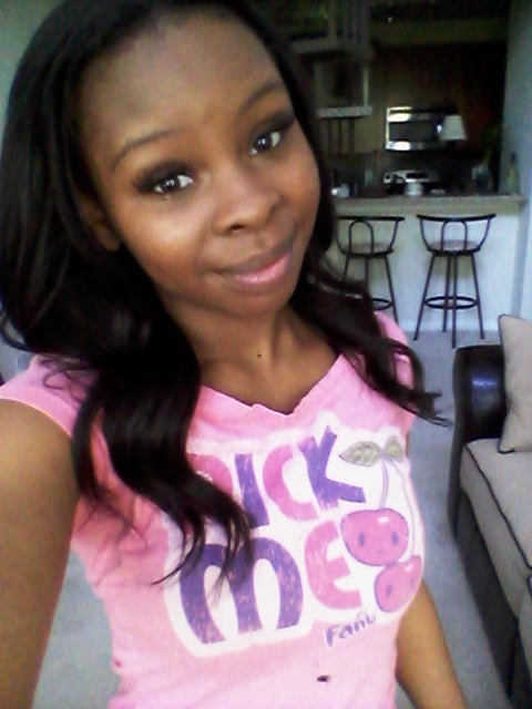 Hair Done By Walk In Weave Yelp