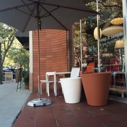 Photo Of Design Within Reach   Palo Alto, CA, United States