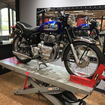 Honda Motorcycle Dealers In Dallas Fort Worth