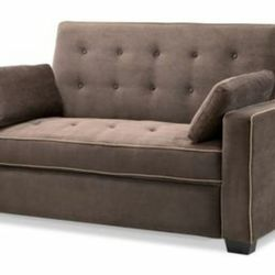 Futon Convertible And Furniture