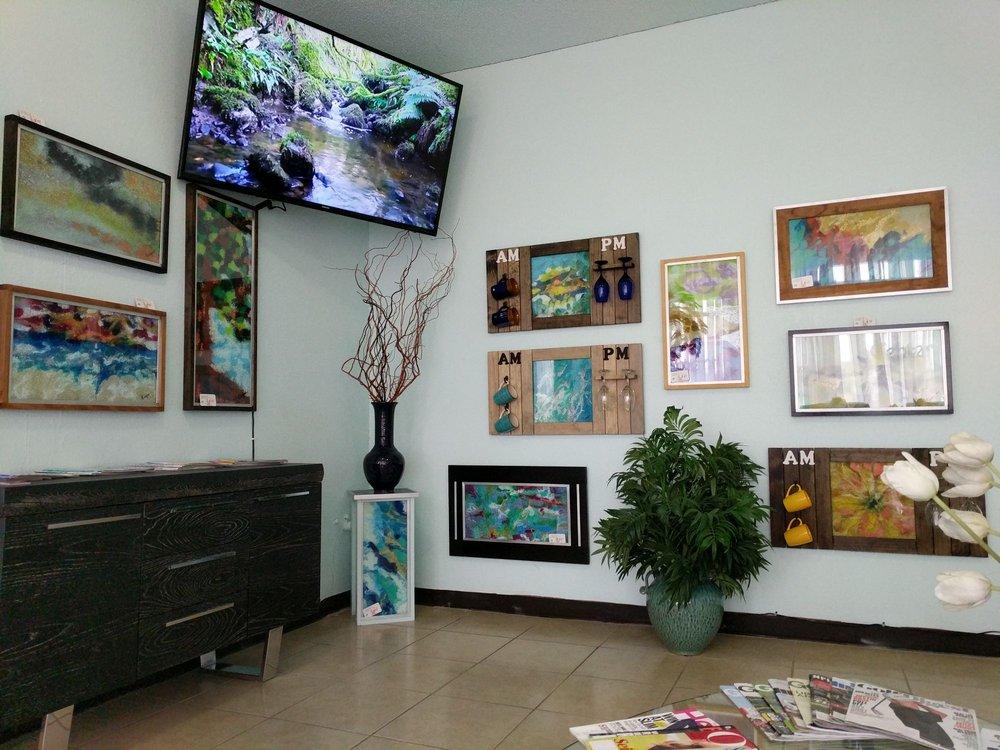 Ideal Health Enrichment Center: 5494 S Suncoast Blvd, Homosassa, FL