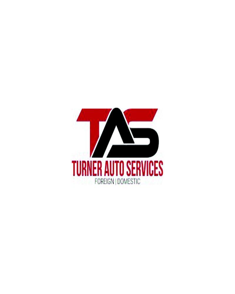 Turner Auto Service