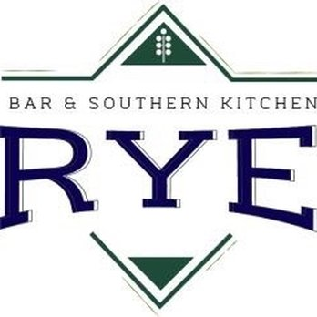 Rye Bar And Southern Kitchen Reviews