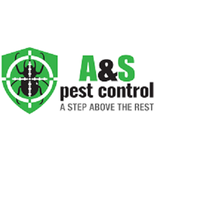 A & S Pest Control: 101 Grandview Ct, Smithsburg, MD