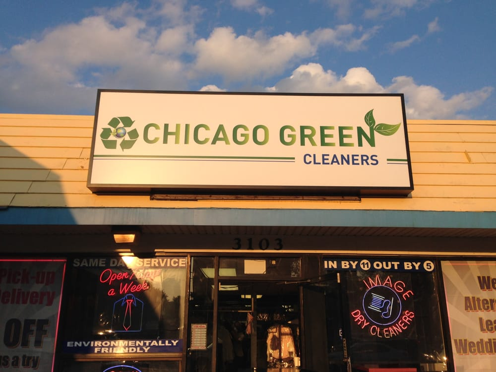 Green Dry Carpet Cleaning Of Chicagoland Carpet Vidalondon