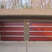 pro ca repair garage doors home garagemanhattanb design manhattan repairs beach door general