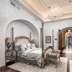 Photo Of Fratantoni Interior Designers   Scottsdale, AZ, United States.  Italian Style Master