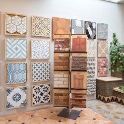 ceramic tile design 34 photos 41 reviews flooring 189 13th rh yelp com ceramic tiles designer jobs in morbi ceramic tiles design course
