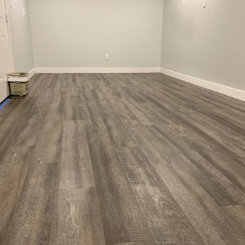 Hilltop Hardwood Flooring 22 Photos 10 Reviews