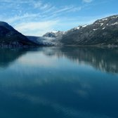Norwegian Cruise Lines 191 Photos Amp 84 Reviews Tours 2225 Alaskan Way Interbay Seattle