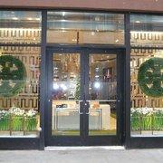 bde602d9413 Tory Burch - 22 Reviews - Shoe Stores - 38 Little W 12th St ...