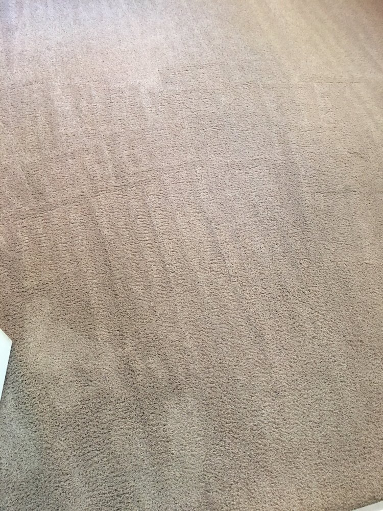 Mello's Carpet Tile & Upholstery Cleaning Services