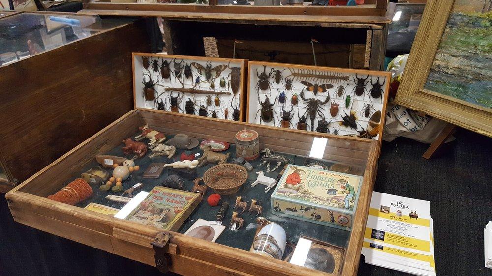 Holland Land Office Museum: 131 W Main St, Batavia, NY