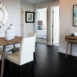 The Best 10 Furniture Rental In San Diego Ca Last Updated July