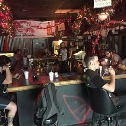 Gay Bars In Baton Rouge La