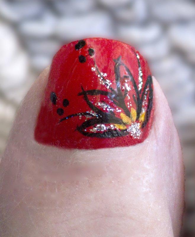 Happiness Nails & Spa - 56 Photos & 93 Reviews - Nail Salons - 3231 ...