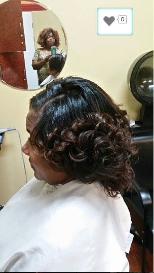 La Roselle's Hair Care: 2980 Prince William Pkwy, Woodbridge, VA