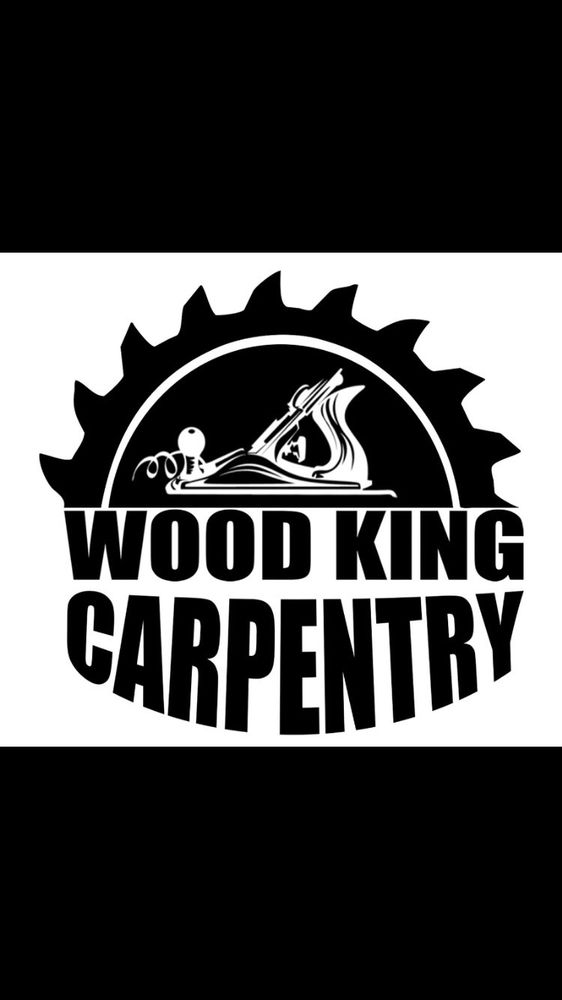 Wood King Carpentry: 2304 Engineers Rd, Belle Chasse, LA