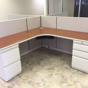 DFSI New & Used Office Furniture - 151 Photos - Office Equipment ...